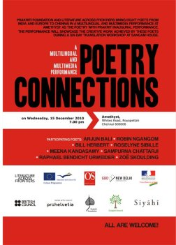chennai-poetry-connections